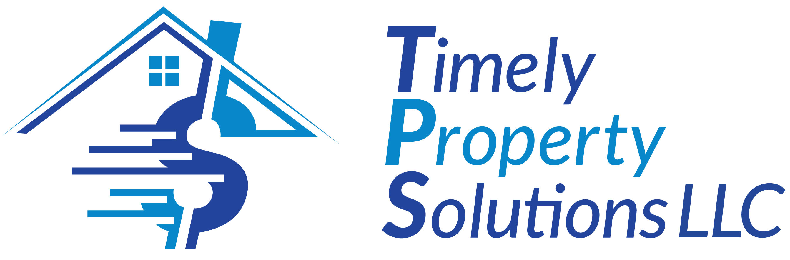 Timely Property Solutions LLC